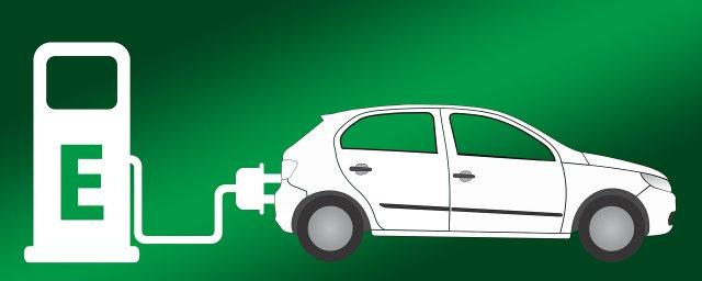 Electric car kya hai