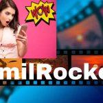 Tamilrockers movies
